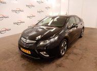 Masini Opel second hand la pret mic, cumparate la licitatie, de pe net