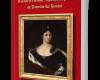 Carti despre ISTORIE SI AMANTE - Triplă lansare la Muzeul Municipal