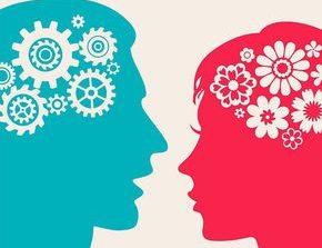 Cum funcţionează memoria, de ce uităm unele lucruri, dar ne amintim altele?