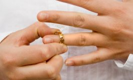 Zodiile care sunt cele mai predispuse să divorţeze. Cu cine să nu te căsătoreşti