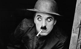 Cum arată nepoata lui Charlie Chaplin, frumoasa actriţă din Game of Thrones