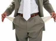 DE CE Legea Falimentului personal e în vigoare, dar românii nu se pot folosi de ea