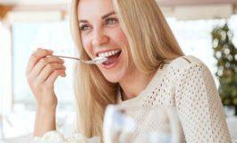 4 motive pentru care te îngraşi, fără legătură cu alimentaţia