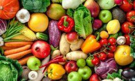 De ce sunt mai bune fructele coapte