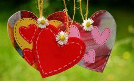 Cele mai frumoase 60 de citate despre dragoste