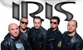Super concert!IRIS vine în aprilie la Câmpulung