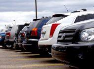 Samsarii de maşini au liber în continuare ! Senatul le dă voie să cumpere si să vândă câte maşini vor