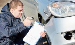 Normele de aplicare pentru legea RCA au fost aprobate: șoferul alege service-ul