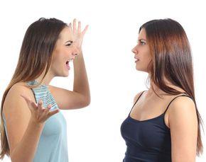 """Sfatul psihologului: de ce atragem uneori oameni """"deranjanţi""""?"""