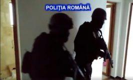 ŞOC in DOSARUL PROXENETILOR - Unul dintre ei este informatorul Politiei si va fi eliberat