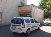 Bătaie și scandal azi noapte, la Curtea de Argeș - Poliția a intervenit de urgență