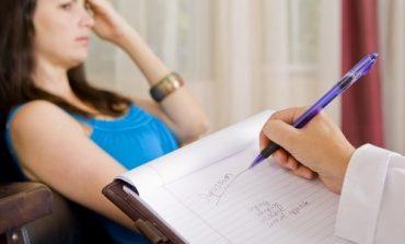 Cum sa incurajezi pe cineva sa mearga la psiholog