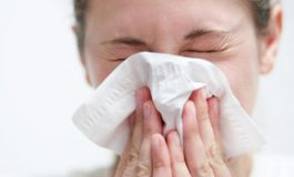 4 metode simple de a-ţi stimula imunitatea