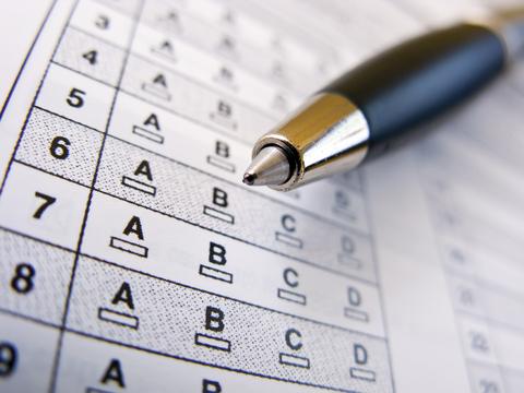 Test de personalitate: Esti cu adevarat o persoana fidela? Afla punctajul tau!