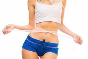 5 sfaturi pentru un abdomen perfect