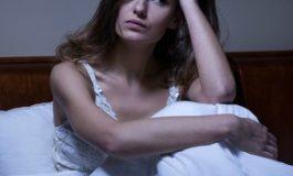 Cum să ai un somn odihnitor când este caniculă