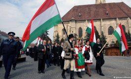 REVOLTATOR! Vicepremierul maghiar declarație INCREDIBILA: 'Ungurii din România PERSECUTAȚI în țară, e datoria noastră să-i protejăm'