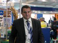 Propunerea unui om de afaceri :Serviciile publice din Curtea de Arges sǎ se comaseze