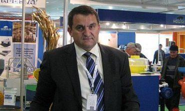 SONDAJ: Uite cine ar putea fi noul primar al Curţii de Argeş - Panţurescu va fi abandonat de PSD