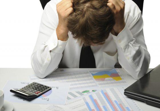 Ai nevoie în 2018 de avocat, contabil, notar sau alt specialist? AICI LISTA cu profesioniștii autorizați