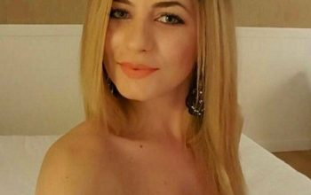 Alexandra Mirescu, de la AGM Amanet, exemplul unui afacerist tânăr și de succes