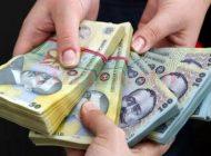 Startup Nation: O firmă din Argeş, printre primele care au semnat primele acorduri de finanțare  VEZI LISTA COMPLETA