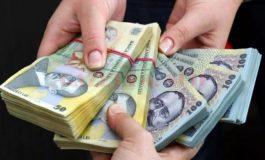 VEZI UNDE CASTIGI SAU PIERZI BANI - Băncile cu cele mai puţine comisioane şi cele mai mari dobânzi