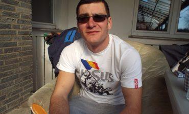 Adrian Ciureanu va fi condus maine pe ultimul drum - Va fi declarat cetatean de onoare