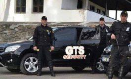 EXCLUSIV ! Bagă, domnu` Geo ! Primăria plăteşte zeci de mii de Euro unei firme private în loc sa înfiinţeze Poliţia Locala