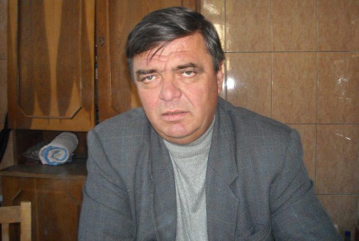 """La Salatrucu, un primar ferm: """"Nu platesc pe nimeni care nu munceste. Cum as putea justifica banii?"""""""