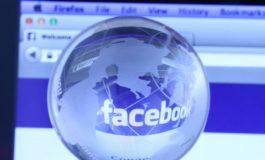 Există doar două persoane care nu pot fi blocate pe Facebook. Una e Zuckerberg, iar cealaltă...