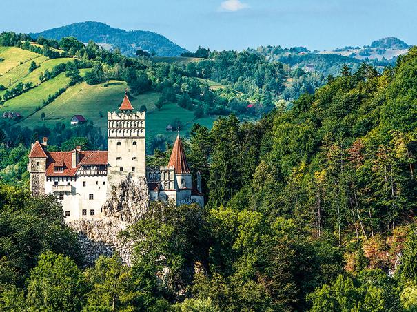 Articol elogios la adresa României, în presa de peste Ocean: Este cea mai frumoasă ţară a Europei? Chiar ar putea fi