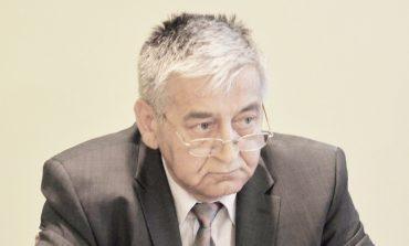 Astazi s-a anuntat - Petre Cojocaru pleaca de la sefia Finantelor