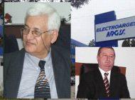 DOCUMENT DEVASTATOR PENTRU FOSTA CONDUCERE - La Electroargeş SA, prejudicii de milioane de euro şi acuze ce duc spre penal