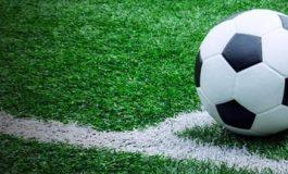 Vara s-a incheiat, surprizele continua - Super campionat de fotbal la Corbi