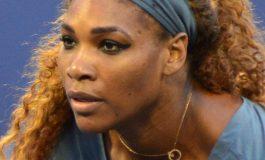 Serena Williams a postat primele fotografii cu fetiţa ei, după ce a petrecut şase zile în spital din cauza complicaţiilor. Ce nume va purta micuţa