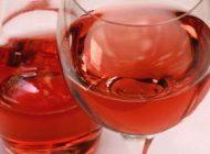 Alcoolul şi bolile grave pe care le poate produce