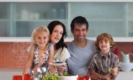 Alimentaţia sănătoasă pentru copiii şcolari - sfatul medicului nutriţionist
