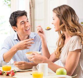 10 produse alimentare, substanţe şi minerale bune pentru organism
