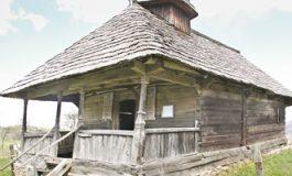 La Poienarii de Argeş -Se amenajeazǎ drumul cǎtre un monument de importanţǎ naţionalǎ