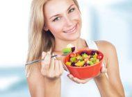 Esenţialul despre fructe: consum, conţinut, coacere, când ne pot dăuna
