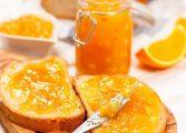 4 reţete de dulceaţă din fructele specifice toamnei