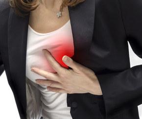 6 simptome pe care nu trebuie să le ignori