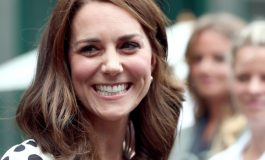 Ducesa de Cambridge va aduce pe lume al treilea copil în aprilie sau mai. Cel mai bine cotate nume la casele de pariuri