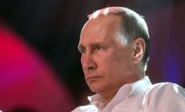 Cum s-a transformat Vladimir Putin dintr-un puşti sărac într-un spion si cum a devenit cel mai puternic om al lumii
