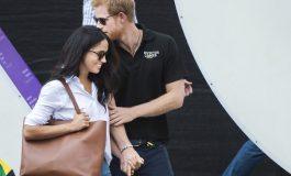 Meghan Markle ia lecţii de etichetă regala înainte de nunta sa cu prinţului Harry. Ce prevede protocolul