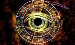 Horoscop 27 septembrie 2018. Începe o perioadă norocoasă pentru trei zodii