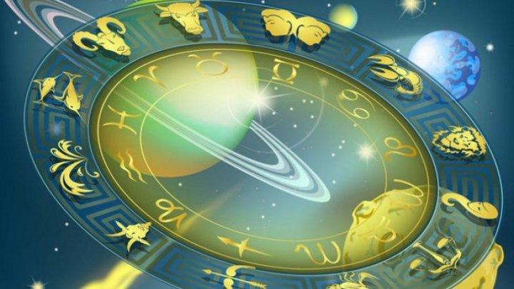 Horoscop 5 iunie 2019. Urmează o zi furtunoasă pentru aceste zodii!