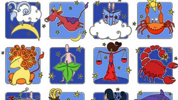 HOROSCOP: Care sunt defectele și calitățile tale, în funcție de zodie