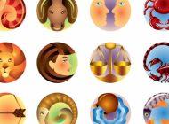 HOROSCOP: Concepții greșite despre fiecare zodie în parte